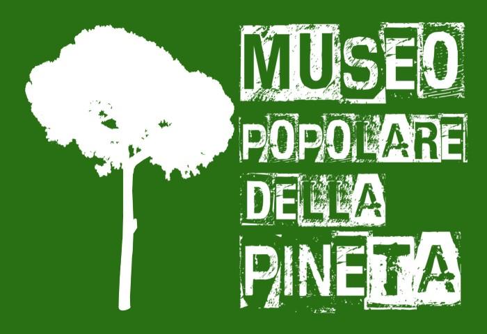 CartelloMuseoPopPineta-Rid